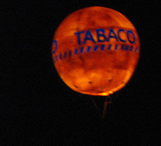 Tabaco_moon