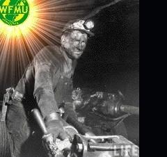 Miner2