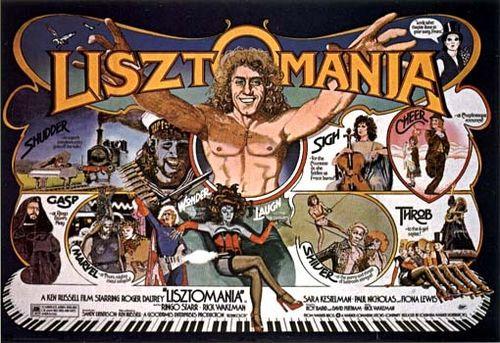 Listzomania_1975