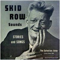 Skid_Row_lp