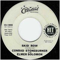 Skid_row_conrad_stoneburner_elmer_solomon