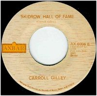 Skid_row_hall_of_fame_carroll_gilley