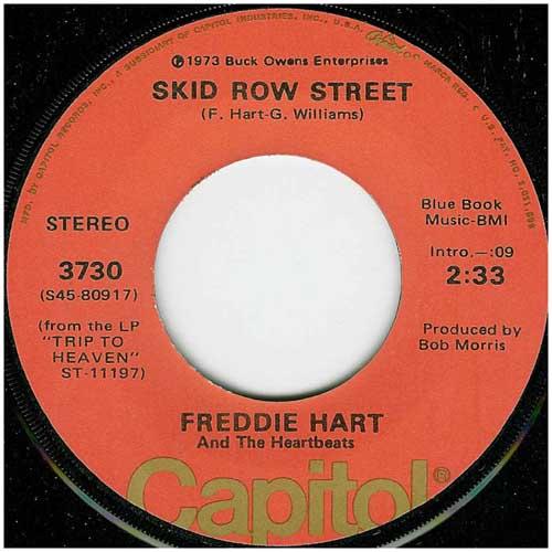 Skid_row_freddie_hart