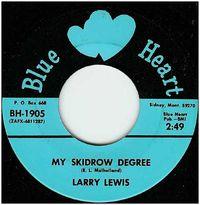 Skid_row_larry_lewis