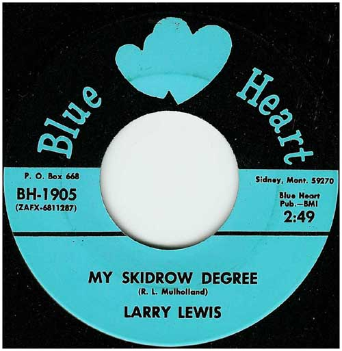 Skid_row_larry_lewis