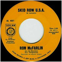 Skid_row_usa_ron_mcfarlin