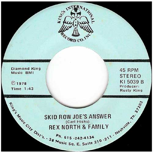 Skid_row_joes_answer_rex_north