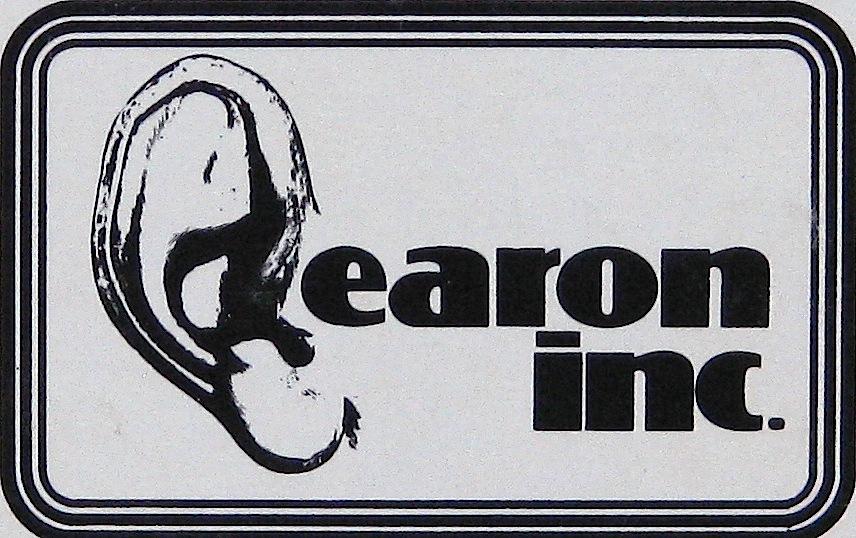Ron Lloyd_logo