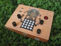 Keypad-cigarbox-side