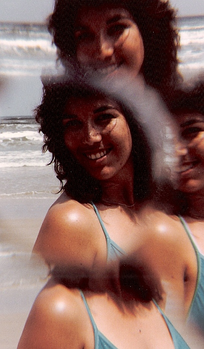 1982_dora_beach