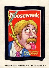 Nooseweek
