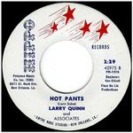 Hot_pants_quinn_45rpm