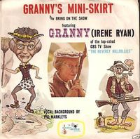 Mini_skirt_granny