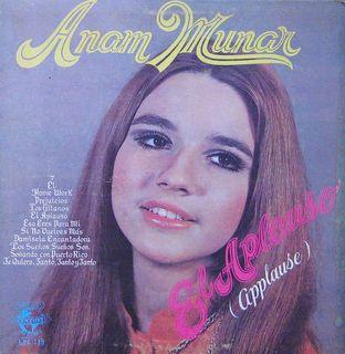 Anam Munar