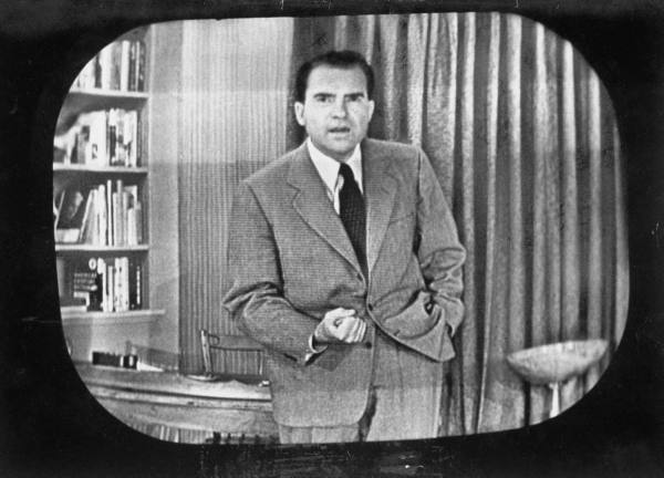 the controversial life of richard nixon Richard nixon richard milhous nixon (january 9, 1913 – april 22, 1994) was the 37th president of the united states from 1969 until 1974, when he resigned from office, the only us president to do so.