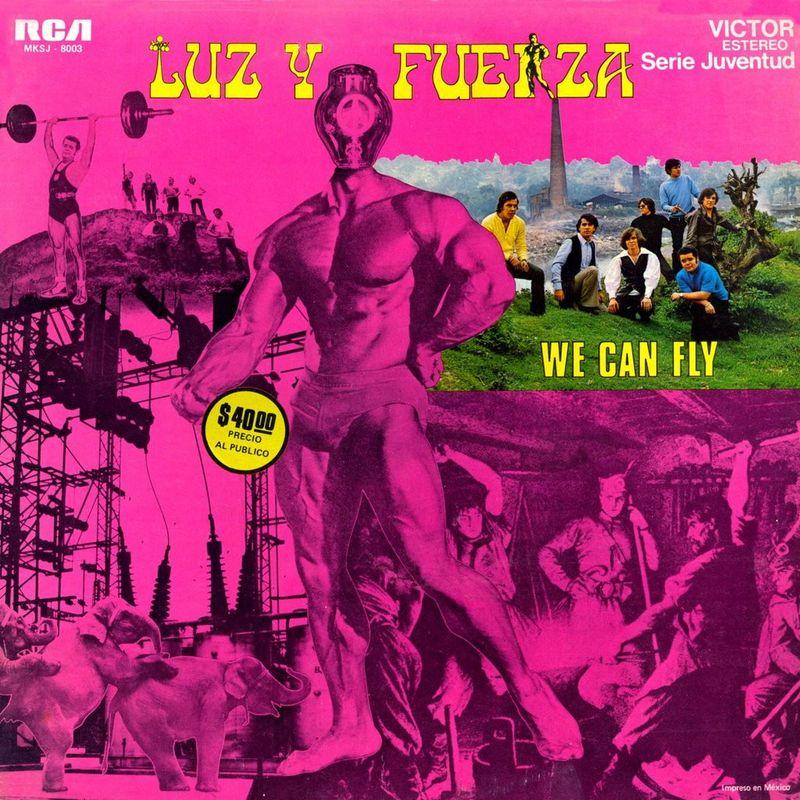 Luz-Y-Fuerza-Front