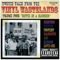 Vinyl_wastelands_04a