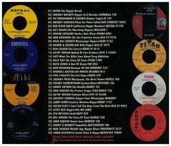 Vinyl_wastelands_04b