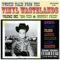 Vinyl_wastelands_01