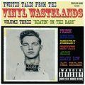 Vinyl_wastelands_03