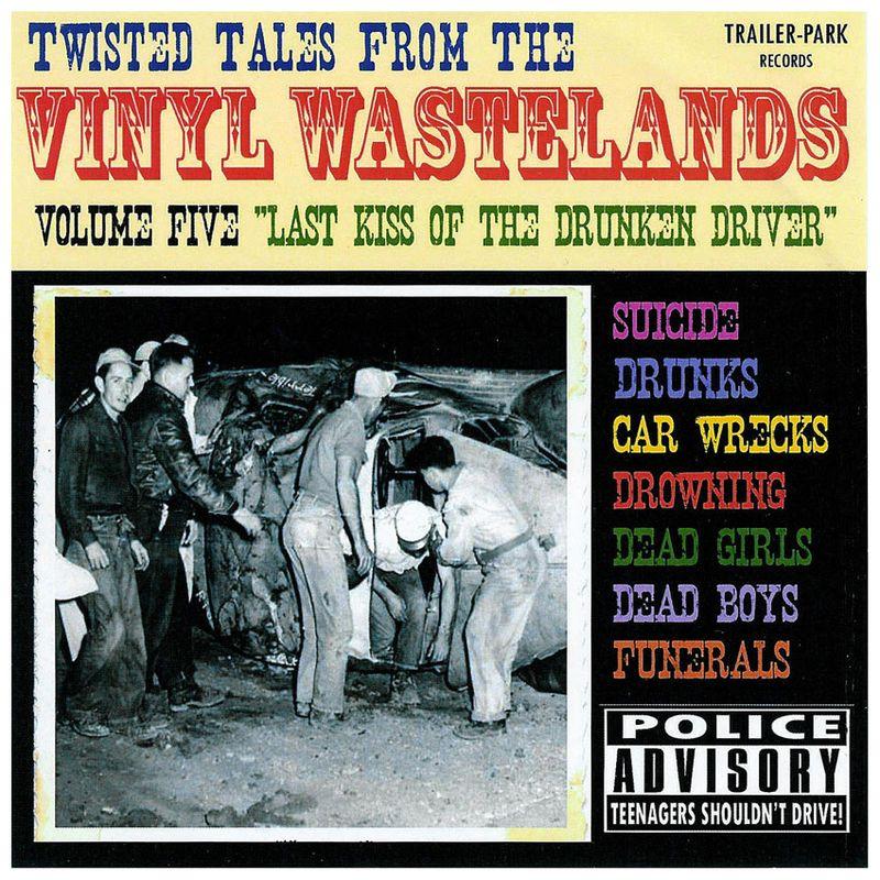Vinyl_wastlands_05