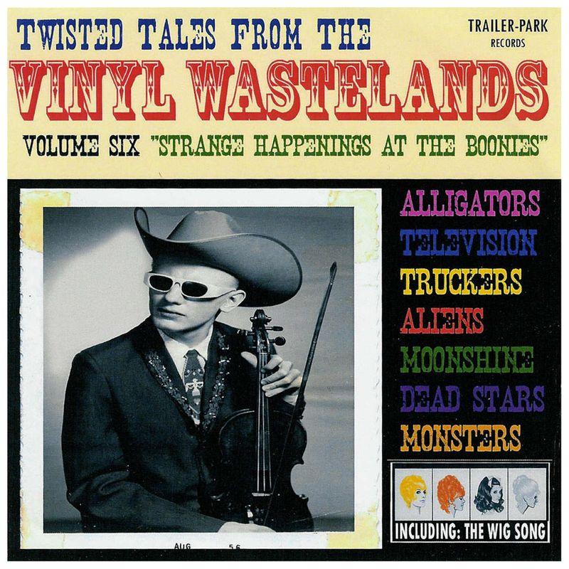 Vinyl_wastelands_06