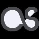 Amarok_audioscrobbler