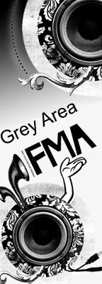Grey-area-144x400