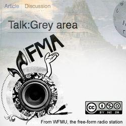 Grey-Area-300x300-C