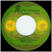 Calley_battle_hymn