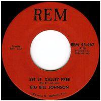 Calley_big_bill_johnson