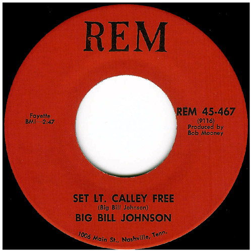 Calley_big_bill_johnson