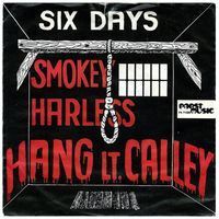 Calley_harless_sleeve_front