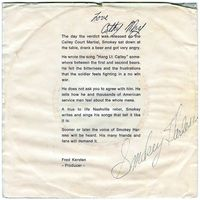 Calley_harless_sleeve_bk