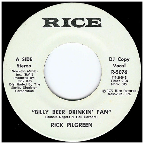 Billy_beer_rick_pilgreen