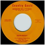 Billy_beer_keith_reedy