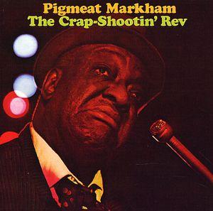CD-PigMeatMarkhamD1DT