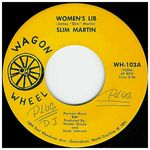 Womens_lib_slim_martin_45rpm