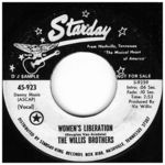 Willis_bros_womens_lib_45rpm