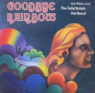 SBHB_Goodbye Rainbow