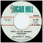 Womens_lib_raymond_smith_45rpm