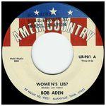 Womens_lib_bob_aden_45rpm