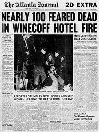 Winecoff_headline