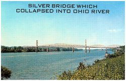 Sliver_bridge_pc01