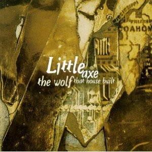Littleax