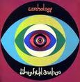Whitehead Brothers - Earthology