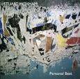Stuart Moxham - Personal Best
