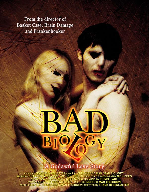 Badbiology