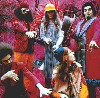 Captain_beefheart__his_magic_band_growfinz_5a5d7a8d9d18286805ffc933207122bf