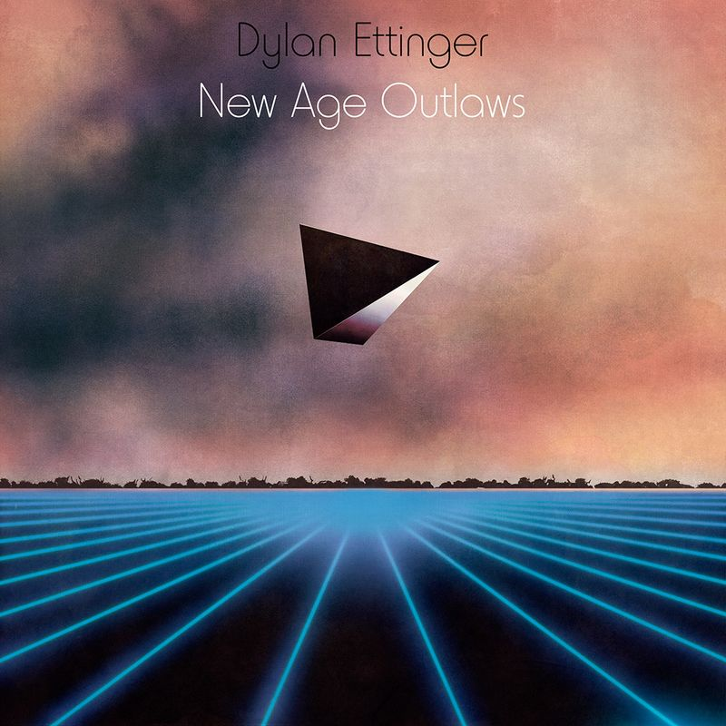 Dylan-ettinger-outlaws-not-not-fun
